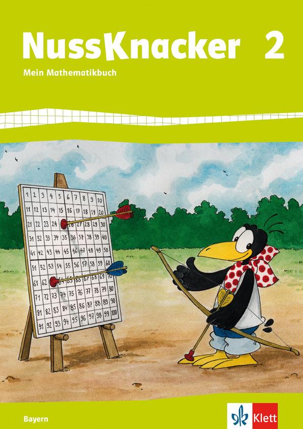 Ernst Klett Verlag - Bayern Grundschule Produkte ...